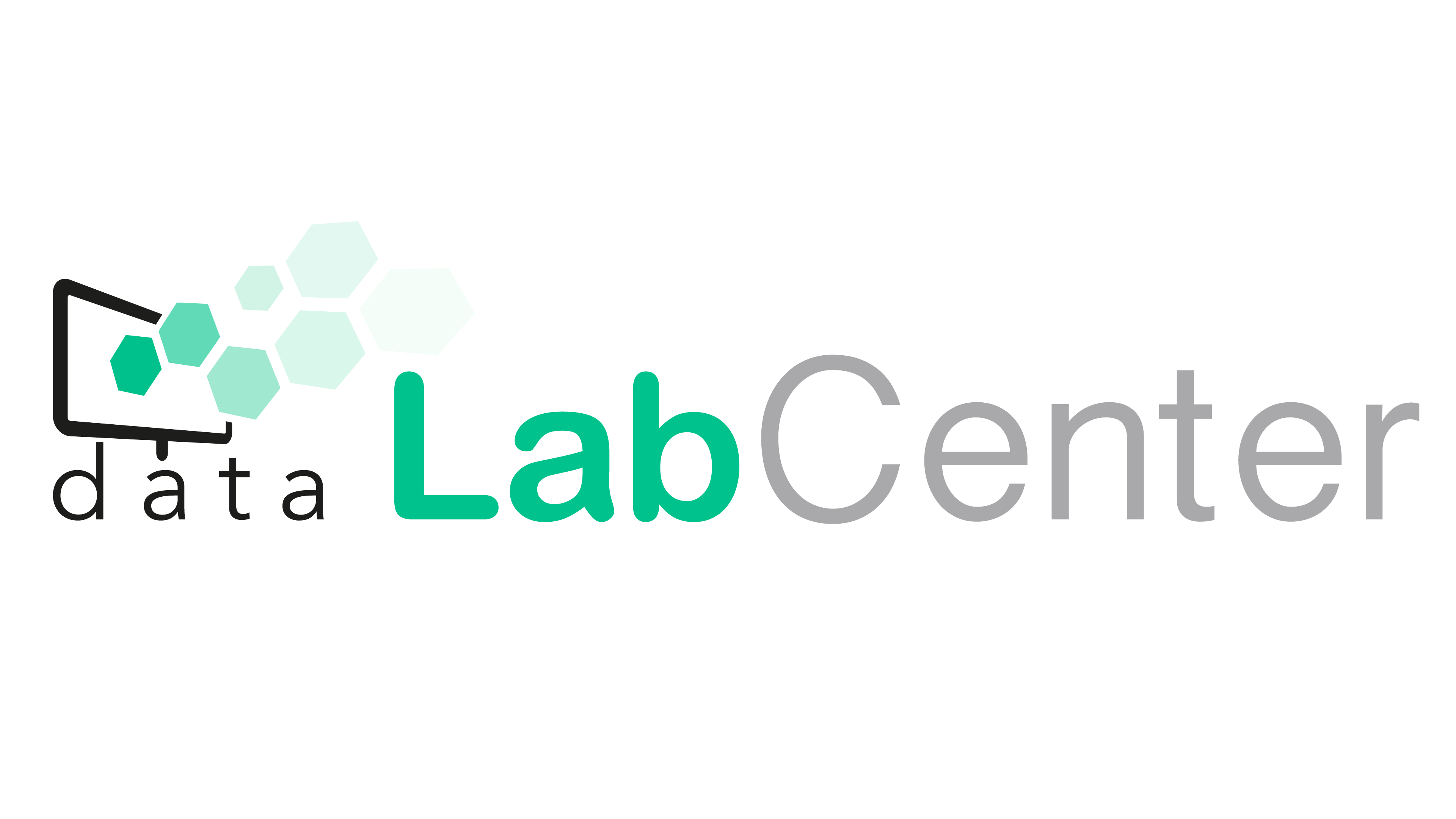 Logo Data LabCenter